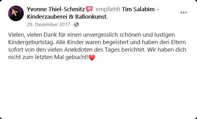 tim_salabim_kindergeburtstag feiern