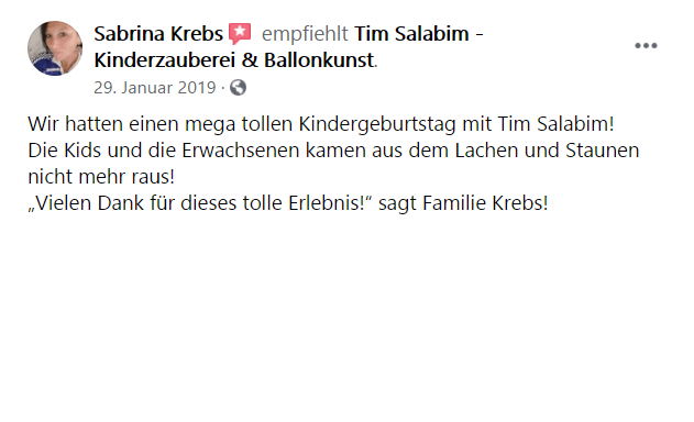 tim_salabim_kindergeburtstag feiern5