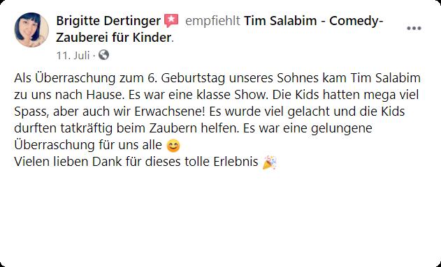 tim_salabim_kindergeburtstag feiern2